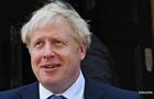 Джонсон не проситиме ЄС про відтермінування Brexit