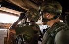 ООС на Донбасі: Поранений український військовий