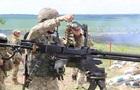 Доба на Донбасі: 15 обстрілів, поранений боєць ЗСУ