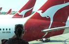Встановлено рекорд з тривалості авіаперельоту
