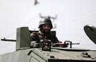 Індія і Пакистан обмінялися ударами, є жертви
