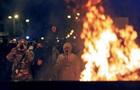 Заворушення в Барселоні: Збитки перевищили 2,5 млн