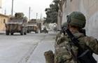 Помпео сообщил о соблюдении перемирия в Сирии