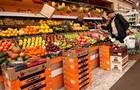 Названы продукты, которые категорически нельзя есть