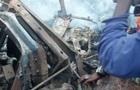 У Конго загинули 24 людини в ДТП з автобусом