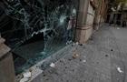 Протести в Каталонії: насильство спадає