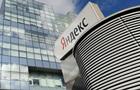 В РФ хочуть обмежити іноземців у великих інтернет-компаніях