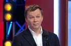 Министр экономики раскритиковал номер 95 квартала о доме Гонтаревой