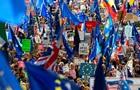 Британський парламент 21 жовтня може знову голосувати за угоду про Brexit