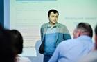 Милованов: Ми на межі економічного прориву