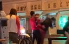 У Криму чеченський мотоцикліст побив журналіста через зауваження