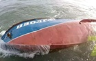 Власник затонулого пасажирського катера Іволга отримав дев ять років