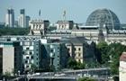 Німеччина розглядає визнання Голодомору геноцидом