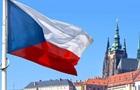 У Чехії заявляють про викриття російських шпигунів. Москва заперечує