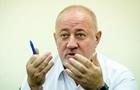 Прокуратура вилучила з ОП документи нарад по Іловайській трагедії
