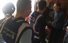 В Киеве задержали мужчину за развращение детей в школьных туалетах