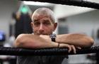 Ломаченко-старший получил специальный пояс WBC