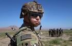 NBC: США готовят полный вывод войск из Афганистана