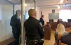 Похищение киевлянки: женщину нашли мертвой, вероятных убийц арестовали