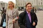 Убийство Вороненкова: суд отменил подозрение россиянину