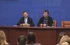 Милованов відреагував на образу Коломойського