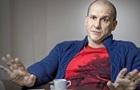 Дві компанії Григоришина оголосили про банкрутство