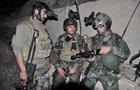 В Афганістані 15 поліцейських загинули під час сутичок з талібами