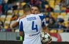 Динамо и Шахтер - в топ-10 самых продуктивных футбольных академий Европы