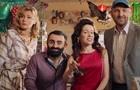 У Мережу виклали трейлер комедії Скажене Весілля 2