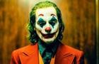 У Греції поліція влаштувала спецоперацію через фільм Джокер