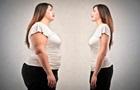Раскрыт главный секрет быстрого похудения