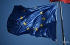 Еврокомиссия рекомендовала принять Хорватию в Шенгенскую зону
