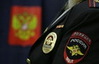 Під час перестрілки в Росії загинули п ятеро людей