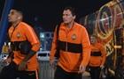 Шахтар - Динамо (З): команди назвали стартові склади