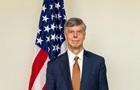 Глава дипмиссии США в Украине свидетельствует перед Конгрессом