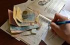 Українці отримують більше субсидій