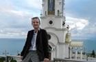У Криму побили і заарештували журналіста