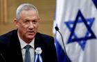 Конкурент Нетаньяху получил право сформировать правительство Израиля