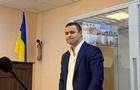 Суд заарештував екс-нардепа Микитася