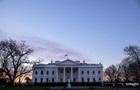 У Трампа отрицают давление США на Украина