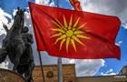 Сенат США проголосовал за вступление Северной Македонии в НАТО