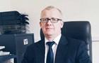 Колишнього заступника голови Мінекономіки відправили в СІЗО