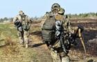 Сепаратисты обстреляли участок разведения возле Золотого - СЦКК
