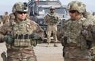 Стало відомо, куди йдуть війська США із Сирії