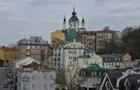 Україна отримала рекордний прибуток від туризму