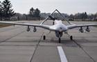 Туреччина завершила поставку ударних дронів в Україну