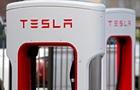 Tesla сообщила о прибыли по итогам третьего квартала