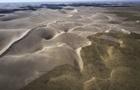 Притормозить изменение климата: в ООН назвали цену вопроса