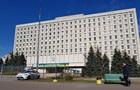 Вибори в Раду: ЦВК оголосила останній результат
