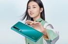 Представлен смартфон Xiaomi с камерой 108 Мп